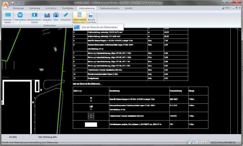 Berühmt Software Für Die Stromkreisgestaltung Kostenloser Download ...