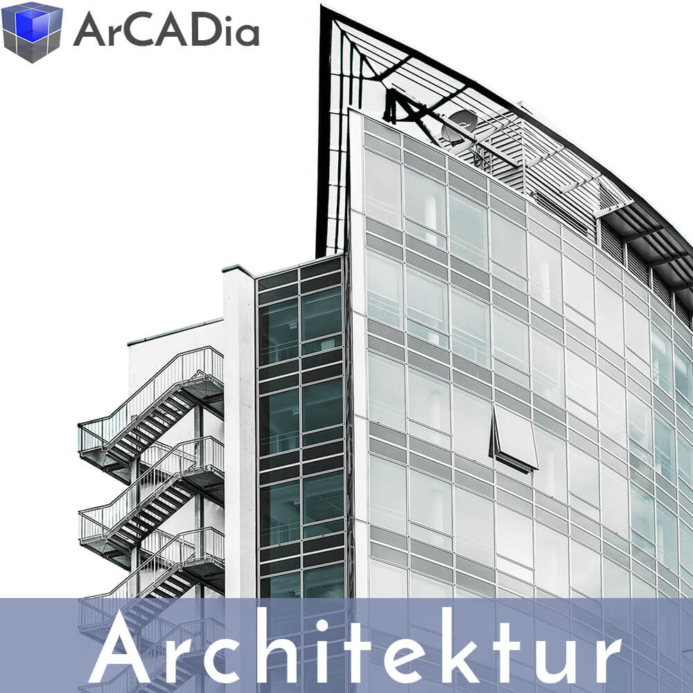 Cad software architektur cad software architektur idecad for Software architektur